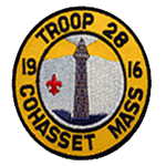Troop-28-Logo-Resized