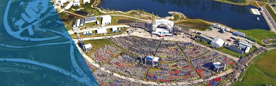 jamboree stadium-aerial